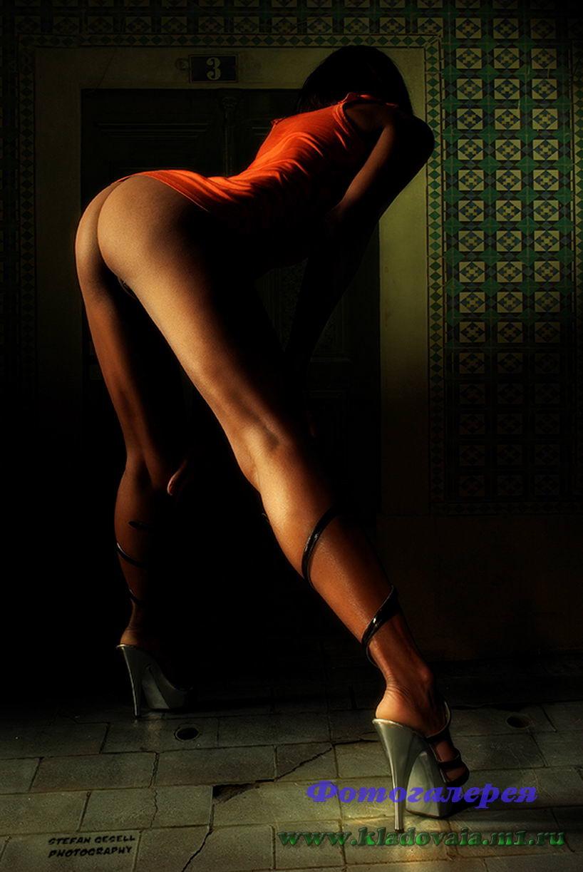 Эротика страстные ножки 10 фотография